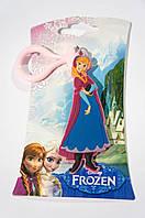 Брелок Крижане серце Анна Frozen