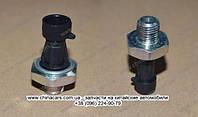 Датчик аварийного давления масла (оригинал) A13 A21 M11 T11