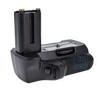 Батарейный блок VG-B50AM для Sony Alpha A450, A500, A550, A560, A580.