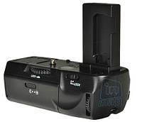 Батарейный блок HLD-5 для Olympus E-620.