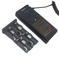 Батарейный блок для вспышек Nikon iShoot SD-9A.