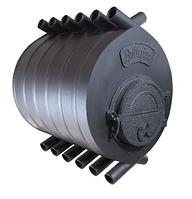Печь воздушного отопления - Булерьян Тип 00