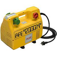 Высокочастотный преобразователь ENAR AFE 2000 CASE