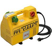 Высокочастотный преобразователь ENAR AFE 2000M case