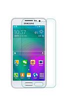 Защитная пленка на экран для Samsung Galaxy A3