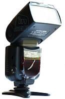 Вспышка i-TTL Ruibo JN-950 для фотокамер Nikon.