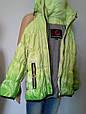 Курточка для девочек, фото 5
