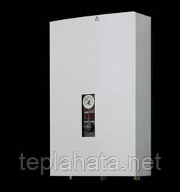 Электрический котел КЭО-Н Евро 6кВт/220В(380В)