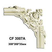 CF 3007A угловой элемент