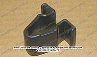 Фиксатор шумоизоляции капота A15