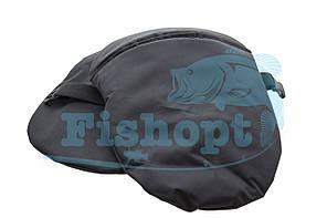 Наколенники для рыбалки |Big Black|