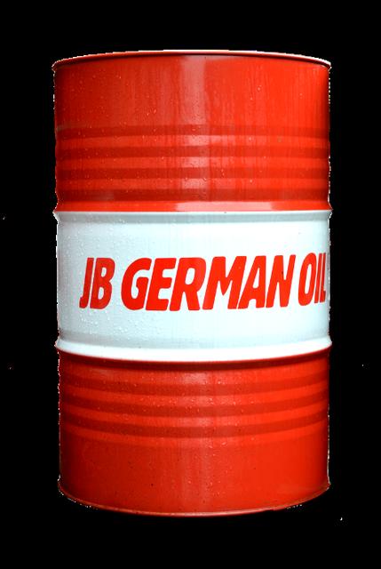 JB GERMAN OIL Longlife P-5, SAE 5W-40 API SN/CF налив