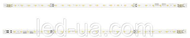 356-R1 светодиодная линейка