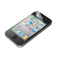 Захисна плівка для iPhone 4, 4s