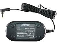 Сетевой адаптер питания (блок питания) Canon ACK-DC60 (CA-DC10/CA-PS500 + DR-60).