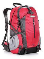 Городской туристический спортивный рюкзак Deyilong, фото 1