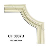 CF 3007B угловой элемент