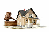 Адвокат по жилищным вопросам Киев
