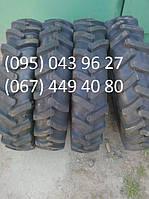 Шина 7.50-20 шины 7.50-20 на мини трактор Синтай