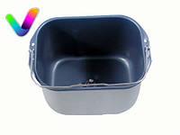 Емкость для хлебопечки Moulinex OW2000 код SS-186082