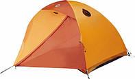 Палатка туристическая 2 х местная Marmot Earlylight 2p