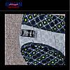 "Мужские Плавки (Без коробочки) Стрейчевые Марка ""GAHAN"" АРТ.GH-1900, фото 5"