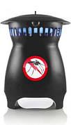 """Электронный уничтожитель комаров, мошки и иных насекомых """"MosTrap-64"""" (до 6 соток)"""