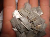 Прием технического серебра, фото 1