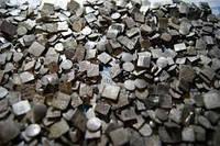 Прием технического серебра Днепропетровск, фото 1