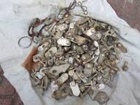 Скупка серебра , фото 1