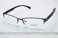 Стильная оправа для очков Halite 952