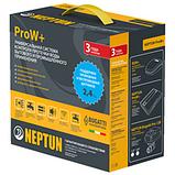 "NEPTUN BUGATTI PRO W+2014 3/4"". Беспроводная система контроля протечки воды., фото 2"
