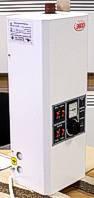 Назначение и характеристики водонагревателей ЭКО