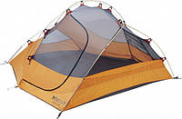 Двухместная палатка туристическая Marmot Twilight 2p