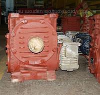 Мотор-редукторы МЧ2-160/80 ,МЧ2-80/160 ,МЧ2-80/160-2500 ,МЧ2-160/80-2500 ,МЧ2-80/160-6300 ,МЧ2-160/80-6300