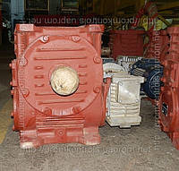 Мотор-редукторы МЧ2-160/80-4000 ,МЧ2-80/160-4000 ,МЧ2-80/160-2500 ,МЧ2-160/80-2500