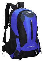 Городской-туристический рюкзак Deyilong , фото 1