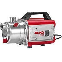 Центробежный насос AL-KO JET 3000 INOX CLASSIС