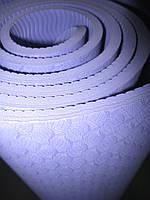 Коврик для йоги Yoga mat (6 мм)