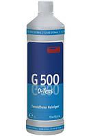 BUZIL G 500 O-Tens 1000 мл. для ручной и механизированной уборки, Германия