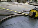 Плазменная резка нержавеющей стали, фото 2