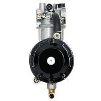 Универсальный газовый редуктор MUSSTANG КMS-3
