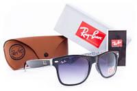Очки солнцезащитные Ray Ban Wayfarer 6907 унисекс