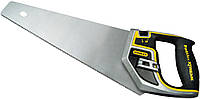 Stanley 0-20-236 Ножовка Stanley FatMax Xtreme, 2 полотна 450 и 500 мм
