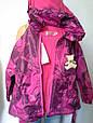 Курточка для девочек, фото 7