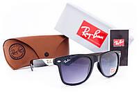 Очки солнцезащитные Ray Ban Wayfarer 6912 унисекс
