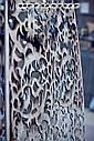 Металлические декоративные решетки +38 067 983 8676, фото 2