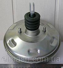 Усилитель тормозов вакуумный ВАЗ 2110 (пр-во ОАТ-ДААЗ)