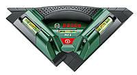 Лазер для выравнивания керамической плитки Bosch PLT 2