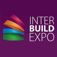 INTER BUILD EXPO – 2016
